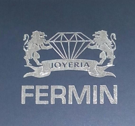 Joyeria Fermín
