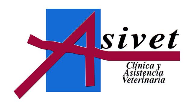 Clínica Veterinaria Asivet