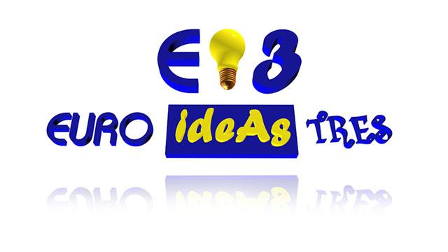 Euroideas3 VIDEO DRON CONTENIDOS DIGITALES