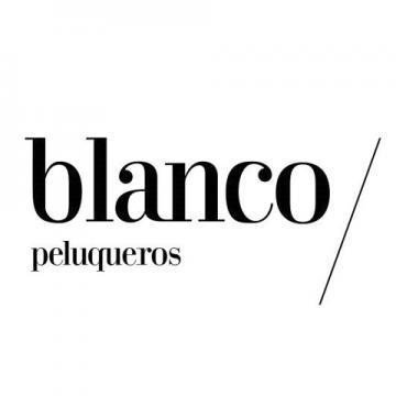 Blanco Peluquero