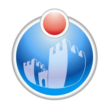 Asociación Comercio Urbano Templarium