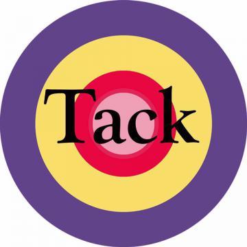 Tack - Ordoño II