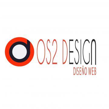 OS2 Design