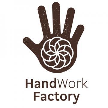 HandWork Factory