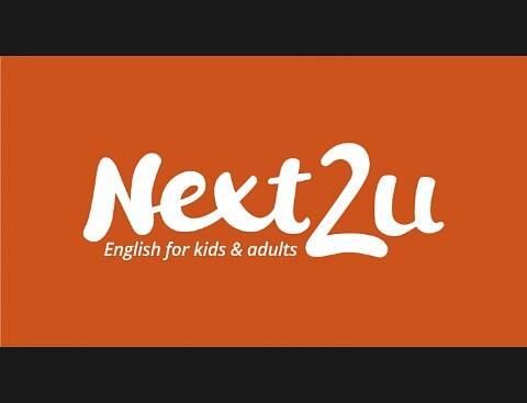 Academia de inglés Next2u