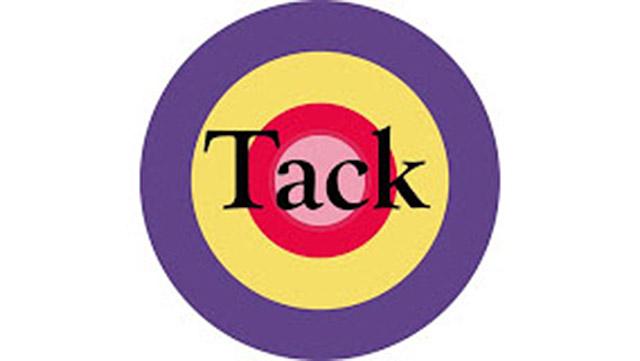 Calzados Tack