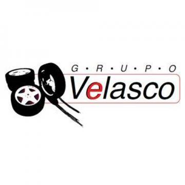 Neumáticos Velasco - Gasolinera la Junta
