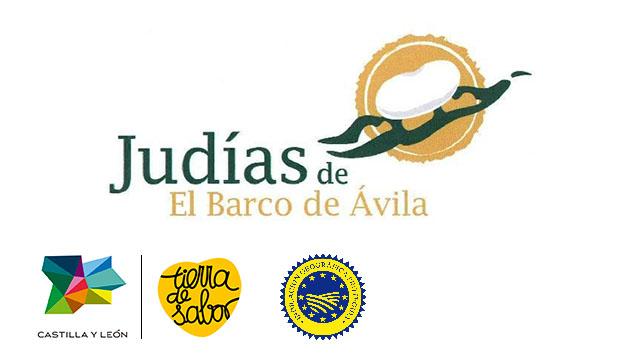 JUDÍAS de El Barco de Ávila
