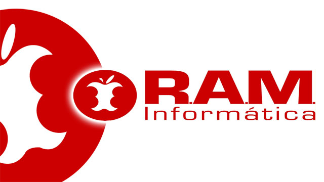 RAM Informática