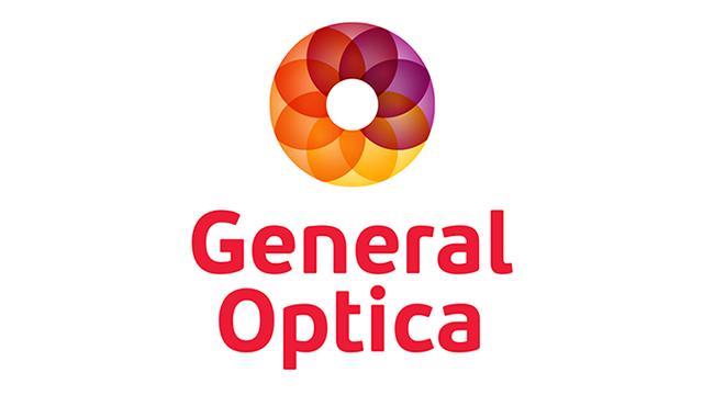 General Óptica Ponferrada
