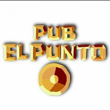Pub El Punto