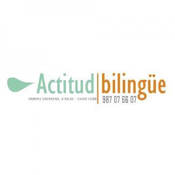 Academia Actitud Bilingüe
