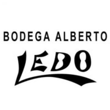Bodegas Alberto Ledo