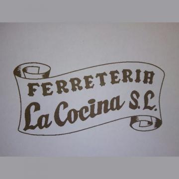 Ferretería La Cocina S.L.