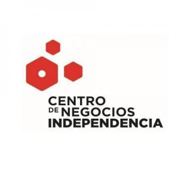 Centro de Negocios Independencia