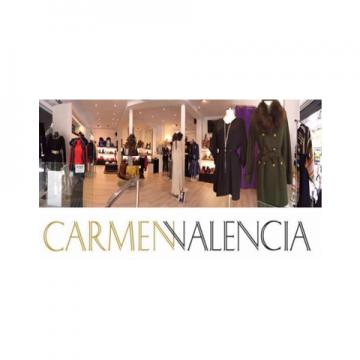 Carmen Valencia