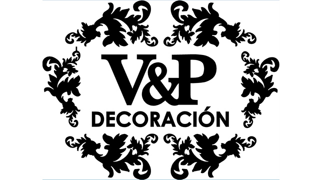 V&P Decoración