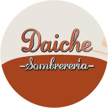 Daiche