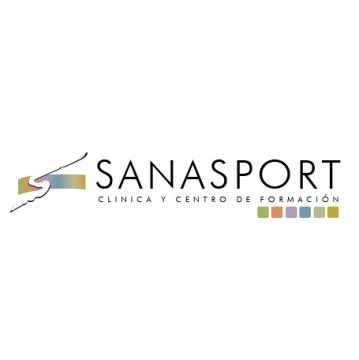 Clínica Sanasport