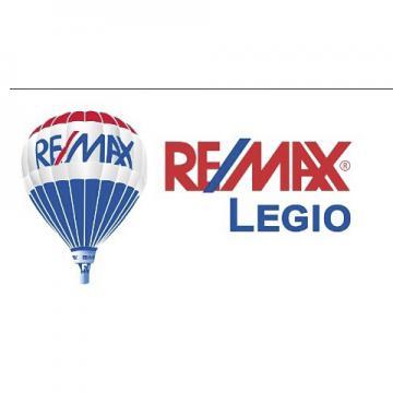 Inmobiliaria Remax Legio