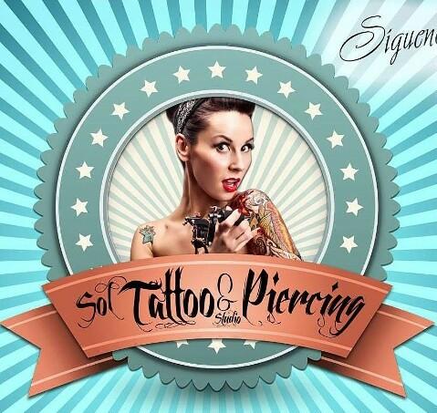Sol Tatto & Piercing