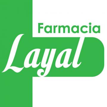 Farmacia Layal. Alicia Bote Rama