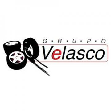 Neumáticos Velasco - La Palomera