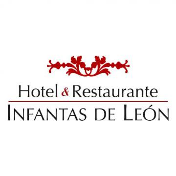 FC Infantas de León