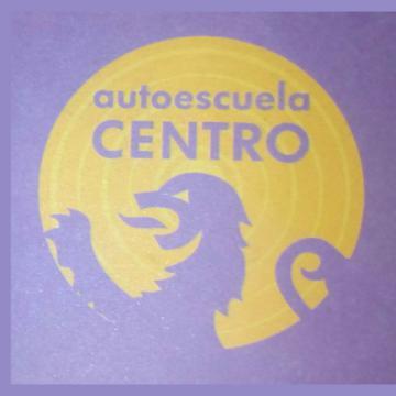 Autoescuela Centro - La Palomera