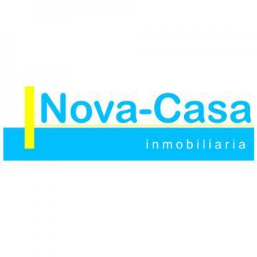 Inmobiliaria Nova Casa