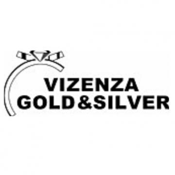 Vizenza Gold Silver