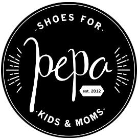 Pepa Shoes