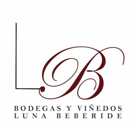 Bodega Luna Berberide