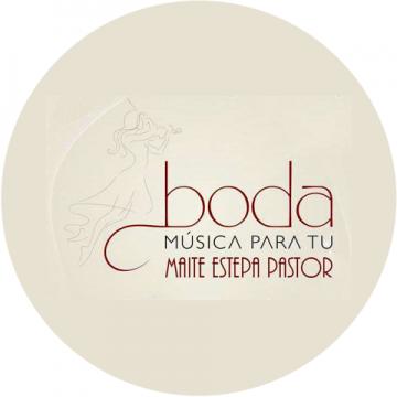 Música Maite Estepa