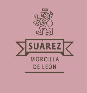 Carnicería Suárez