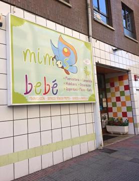 Mimos Bebe