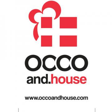 Occo and house