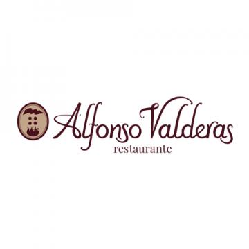 Restaurante Alfonso Valderas