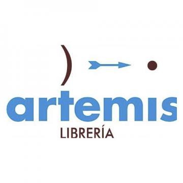 Librería Artemis