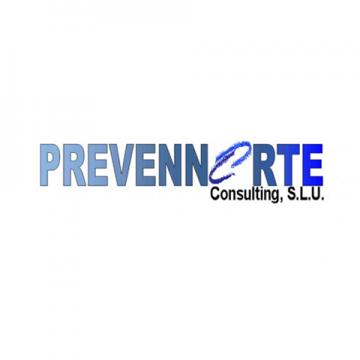 Prevennorte