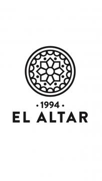 Bar El Altar