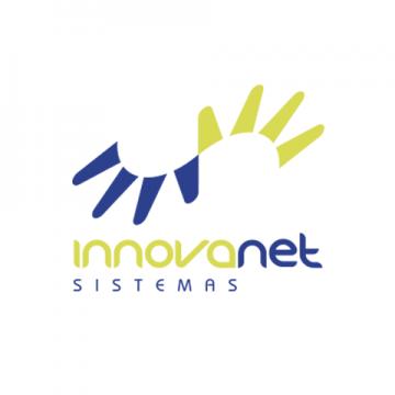 Innovanet Sistemas