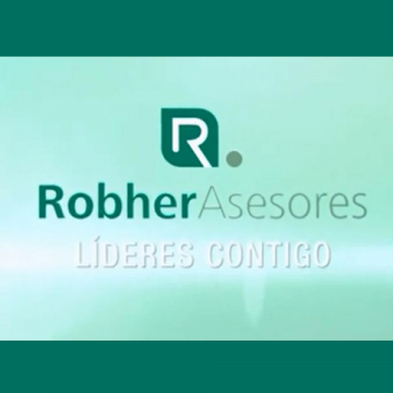 Robher Asesores
