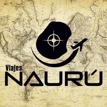 Viajes Naurú