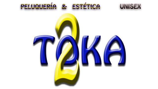 Toka2