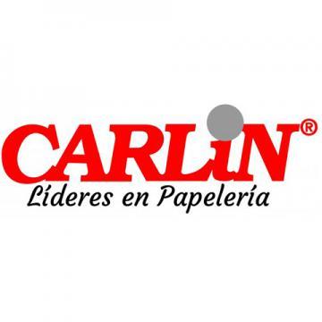 Carlin León