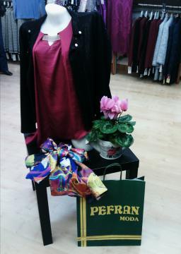 Pefran