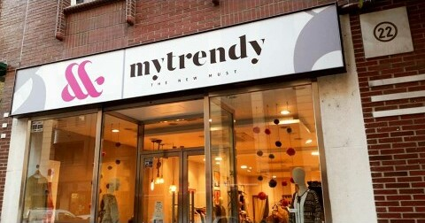 Mytrendy