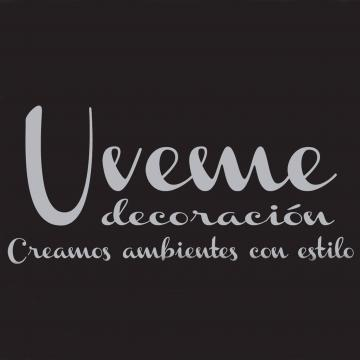 Uveme Decoración