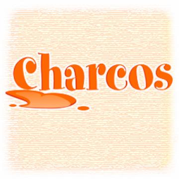 Charcos Moda 2